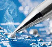 MacDermid Alpha acquire Kester solder