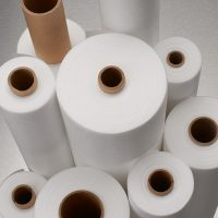 Hyproclean SMT cleaning roll technology