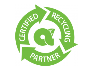 Recovering value from waste – reclaim services of Deery Brook SRL